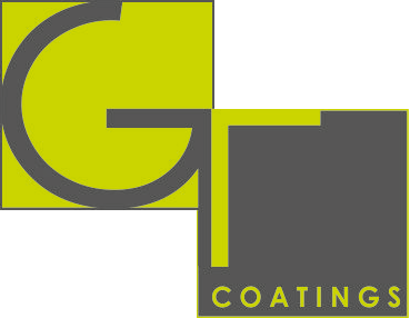 GT Coatings - Powder Coating North East