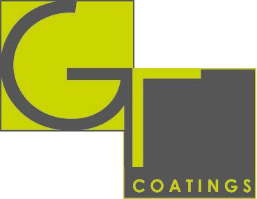 GT Coatings - Powder Coating North East
